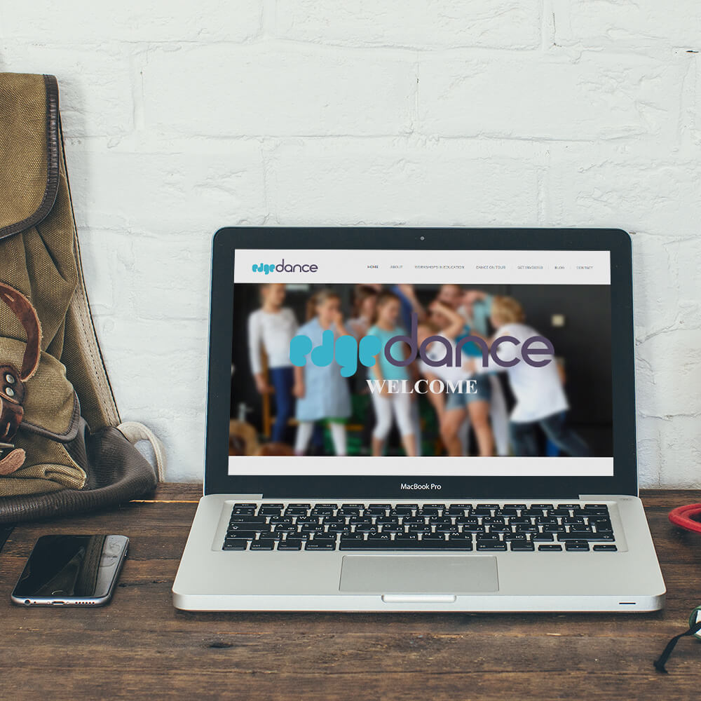 edge-dance-web-design