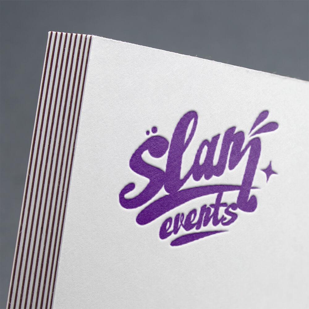 slam-events-brand-design