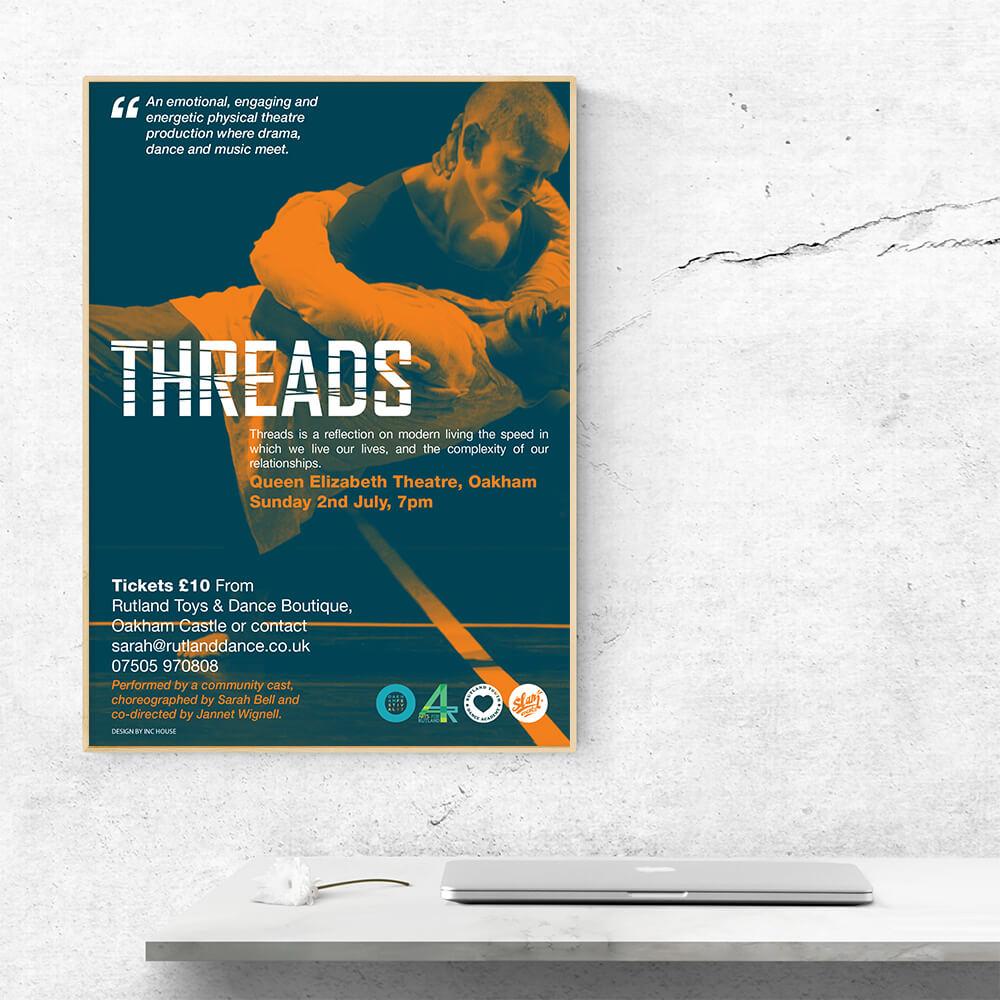 threads-poster-design